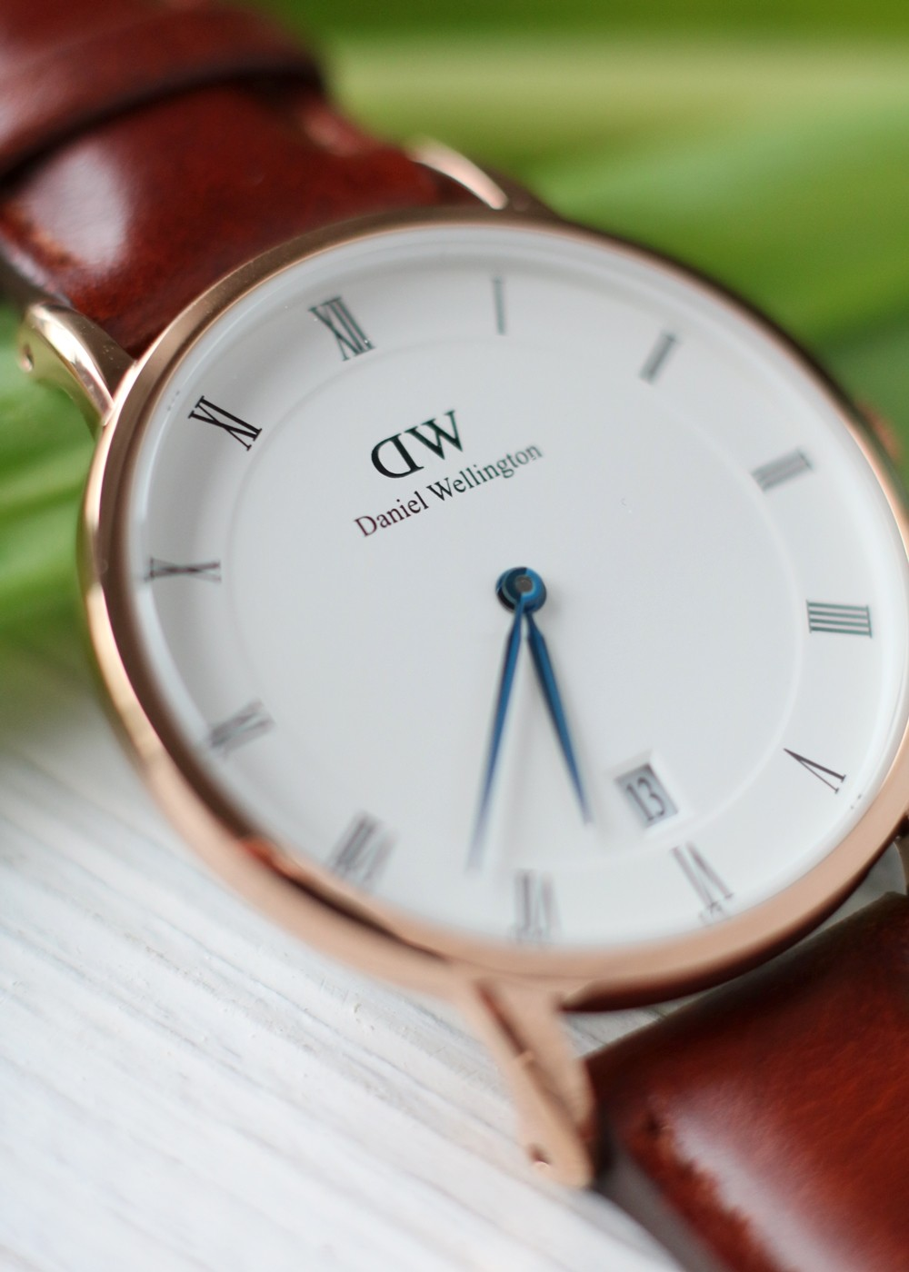 Daniel Wellington Dapper St Mawes (8)