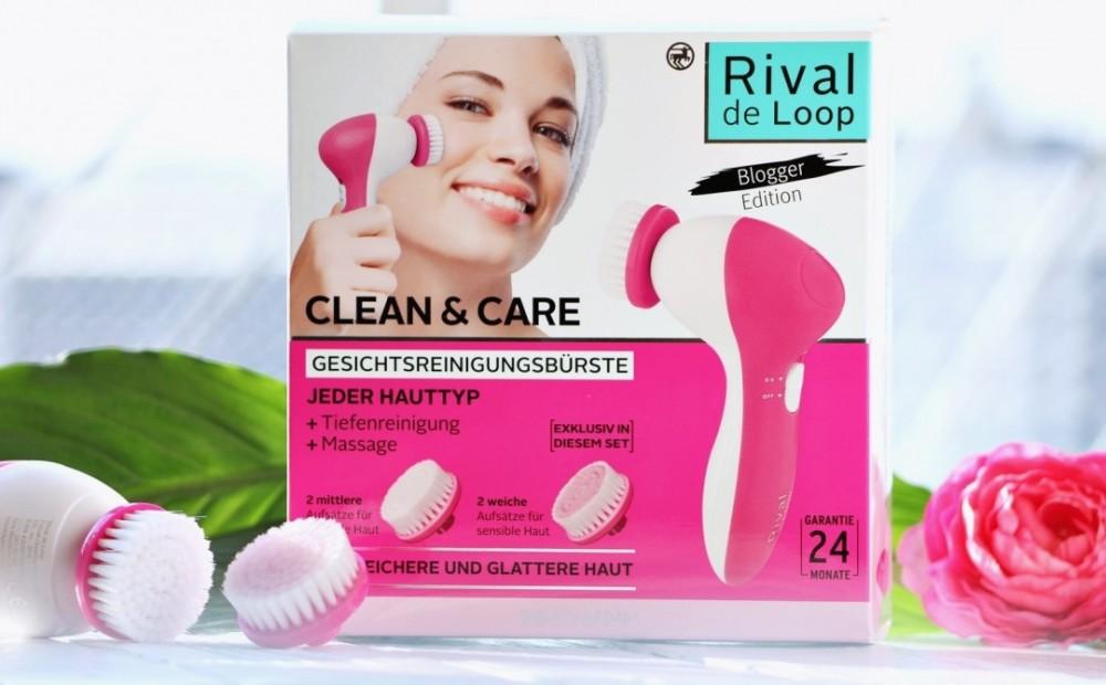 Rival-de-Loop-Gesichtreinigungsbürste-pink-Blogger-Edition-1-1080x670[1]