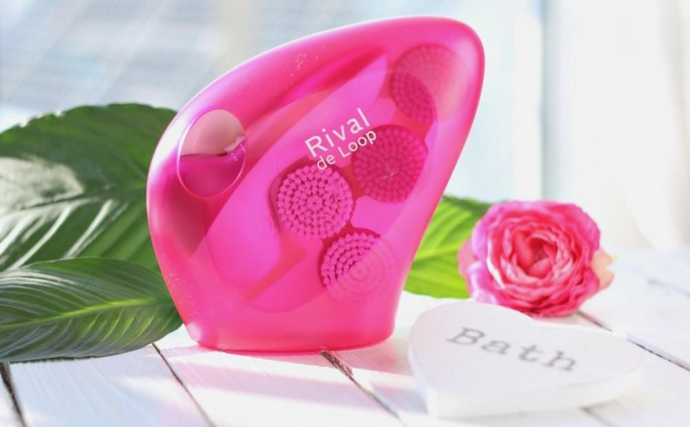 Rival-de-Loop-Gesichtreinigungsbürste-pink-Blogger-Edition-2-1080x668[1]