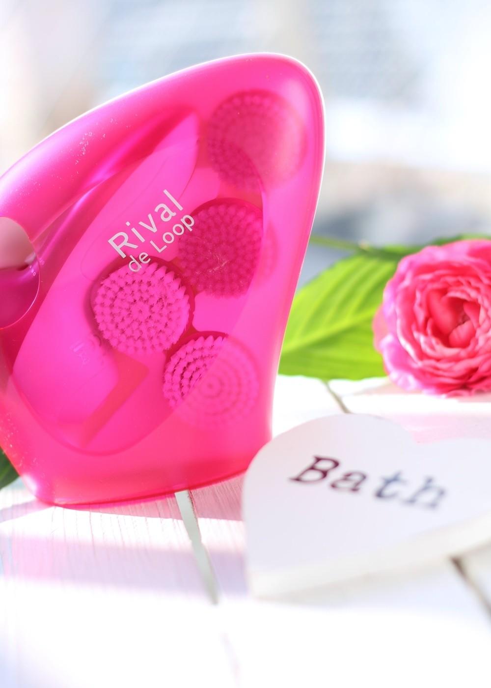 Rival-de-Loop-Gesichtreinigungsbürste-pink-Blogger-Edition-3-1[1]