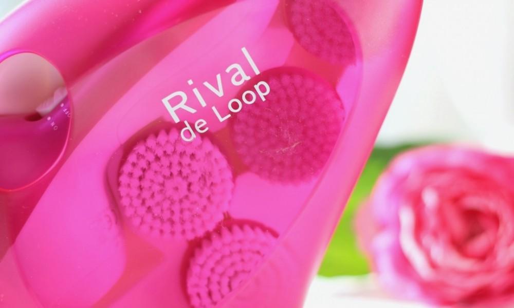 Rival-de-Loop-Gesichtreinigungsbürste-pink-Blogger-Edition-4-1080x648[1]