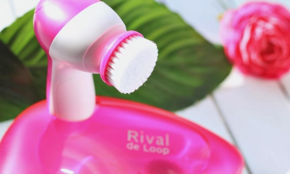 Rival-de-Loop-Gesichtreinigungsbürste-pink-Blogger-Edition-6-1080x648[1]