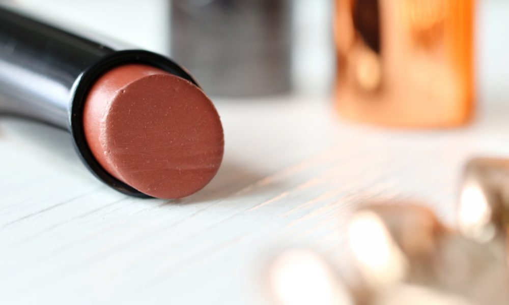 Astor Perfect Stay Fabulous Lippenstifte inklusive Swatches (13)