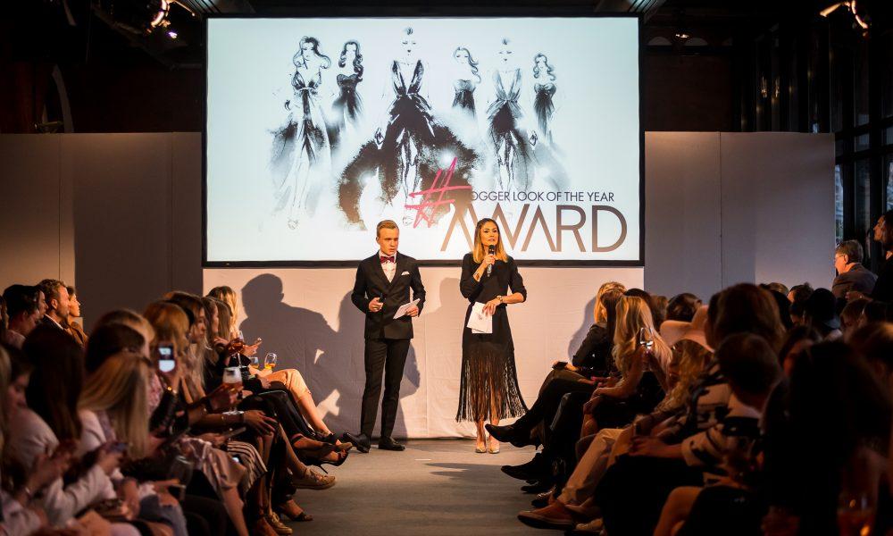 Blogger Lobster of the Year Award Blogger Look of the Year Award Hamburg (14)