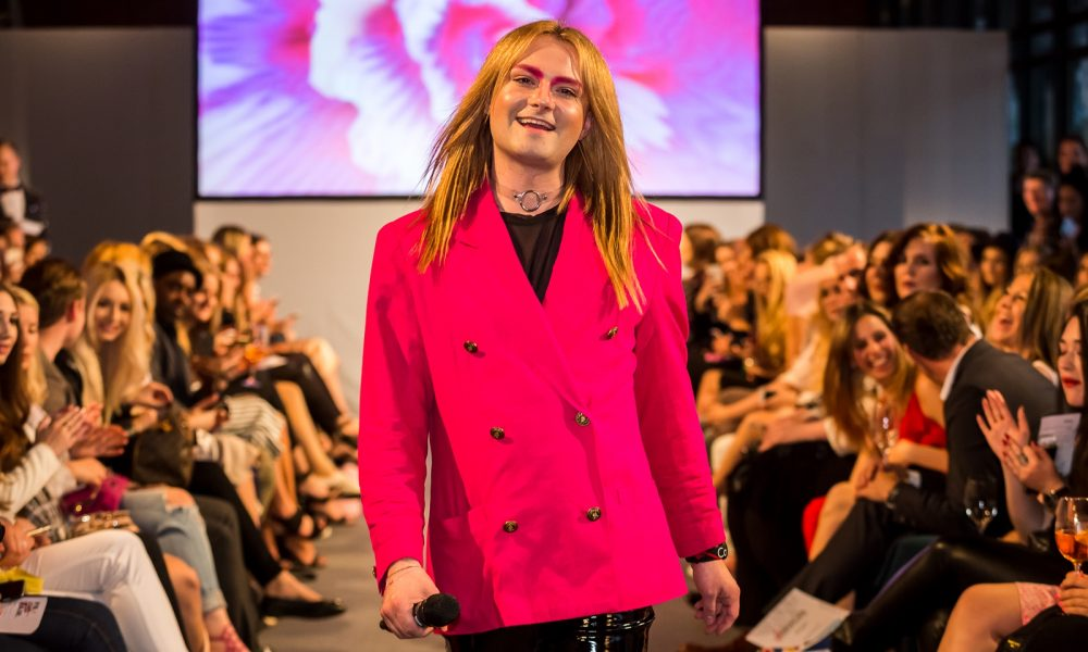Blogger Lobster of the Year Award Blogger Look of the Year Award Hamburg (18)