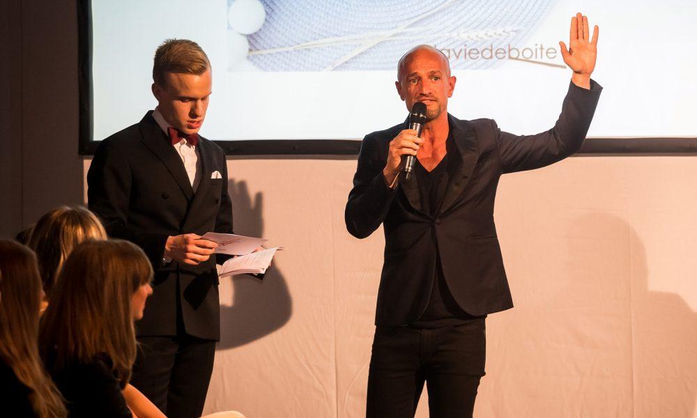 Blogger Lobster of the Year Award Blogger Look of the Year Award Hamburg (22)