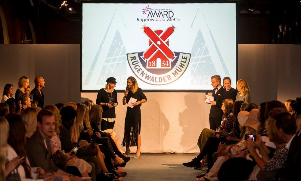 Blogger Lobster of the Year Award Blogger Look of the Year Award Hamburg (23)