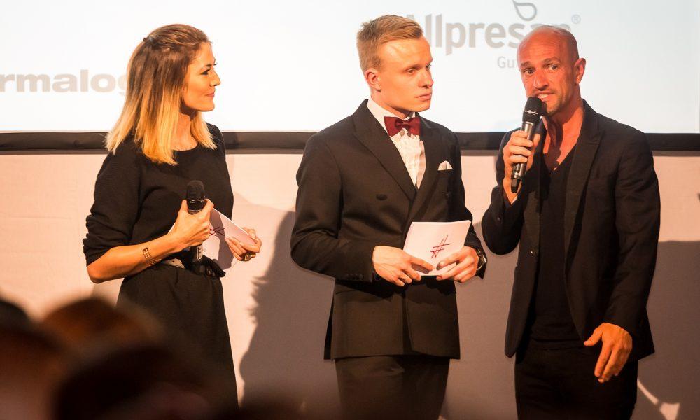 Blogger Lobster of the Year Award Blogger Look of the Year Award Hamburg (25)