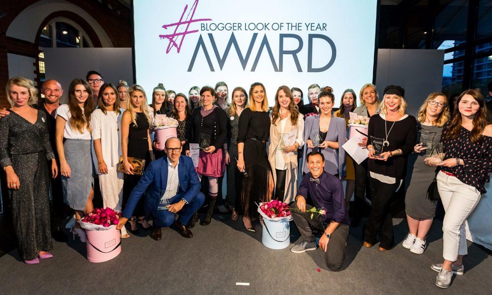 Blogger Lobster of the Year Award Blogger Look of the Year Award Hamburg (27)