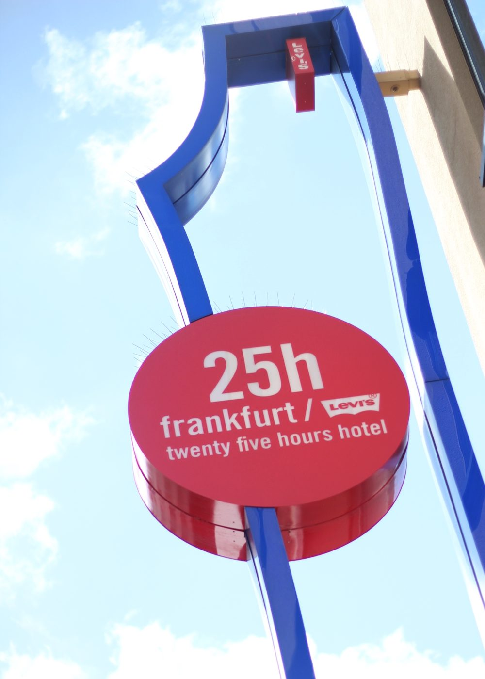 Backyard Party 25 Hours Hotel Levis Frankfurt (9)