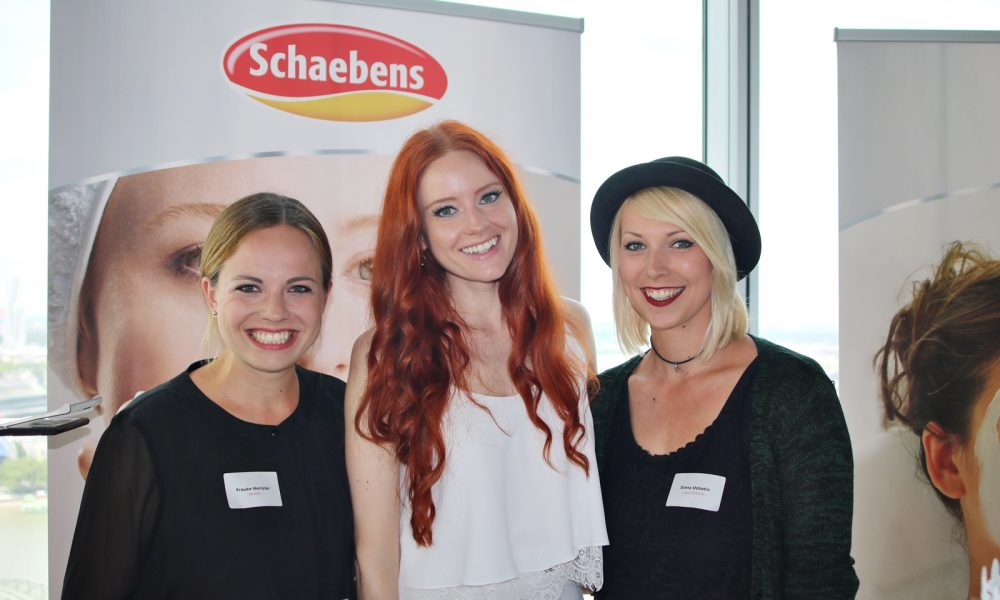 Beautypress Bloggerevent 2016 Köln Skyloft (6)
