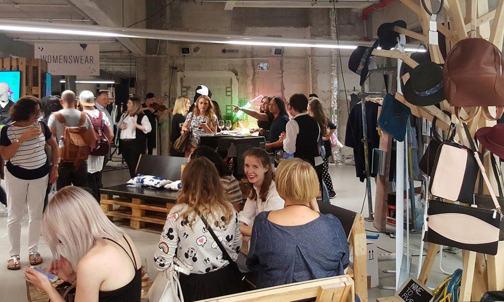 Fashionbloggercafe Berlin Juli 2016 Styleranking