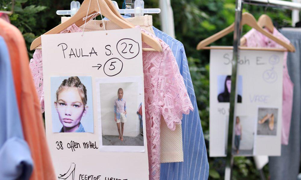 Marina Hoermanseder Berliner Mode Salon Fashion Week Juli 2016 Catrice (14)