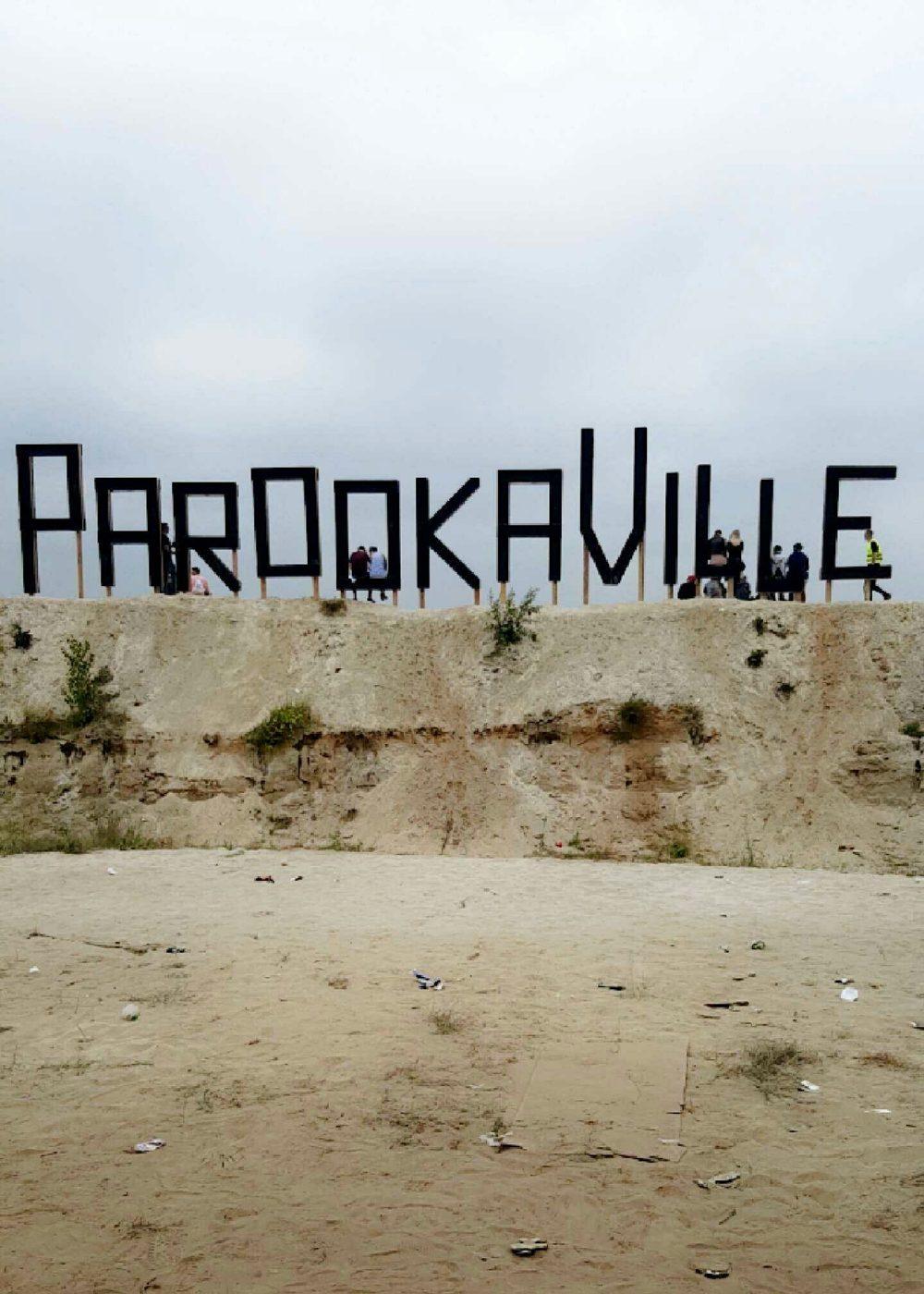Parookaville Festival 2016 Weeze Electro Festivalblogger (43)