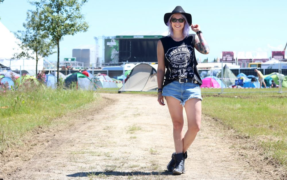 Southside Festival 2016 Festivalblogger Bericht Unwetter (26) 2