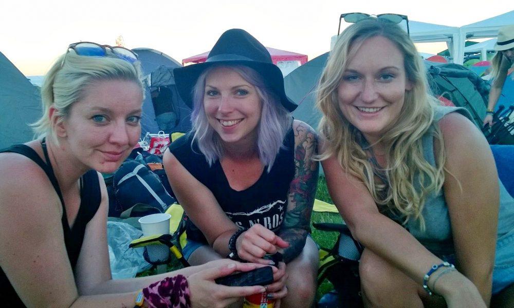 Southside Festival 2016 Festivalblogger Bericht Unwetter (4)
