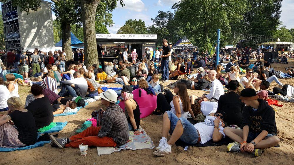Summerjam Festival Köln 2016 Festivalblogger (30)