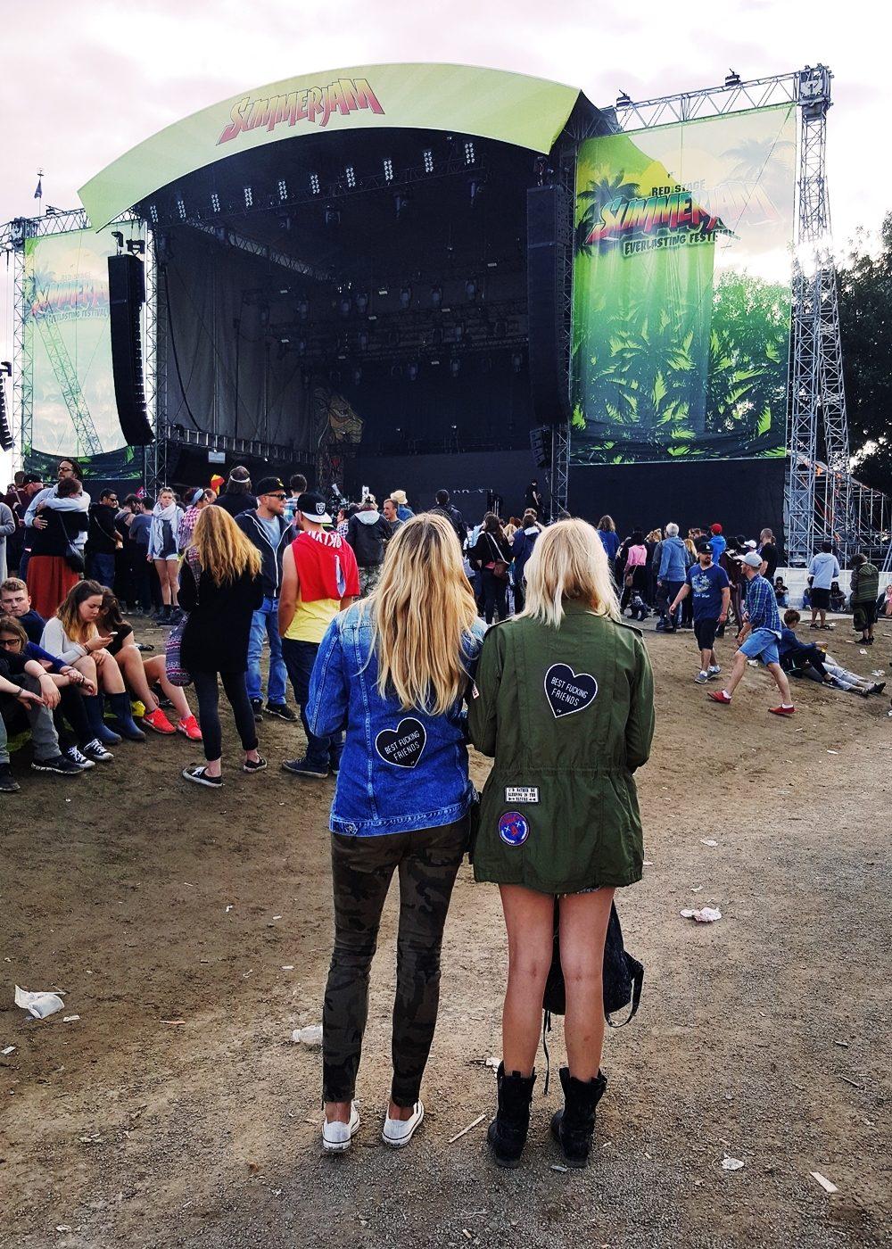 Summerjam Festival Köln 2016 Festivalblogger (31)