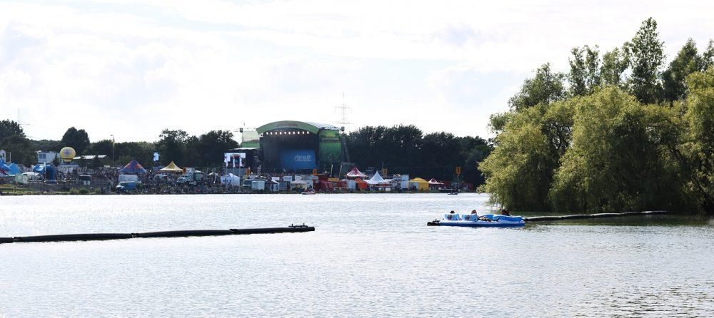 Summerjam Festival Köln 2016 Festivalblogger (33)