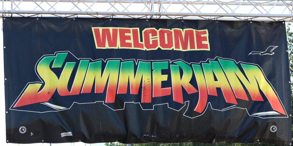 Summerjam Festival Köln 2016 Festivalblogger (34)