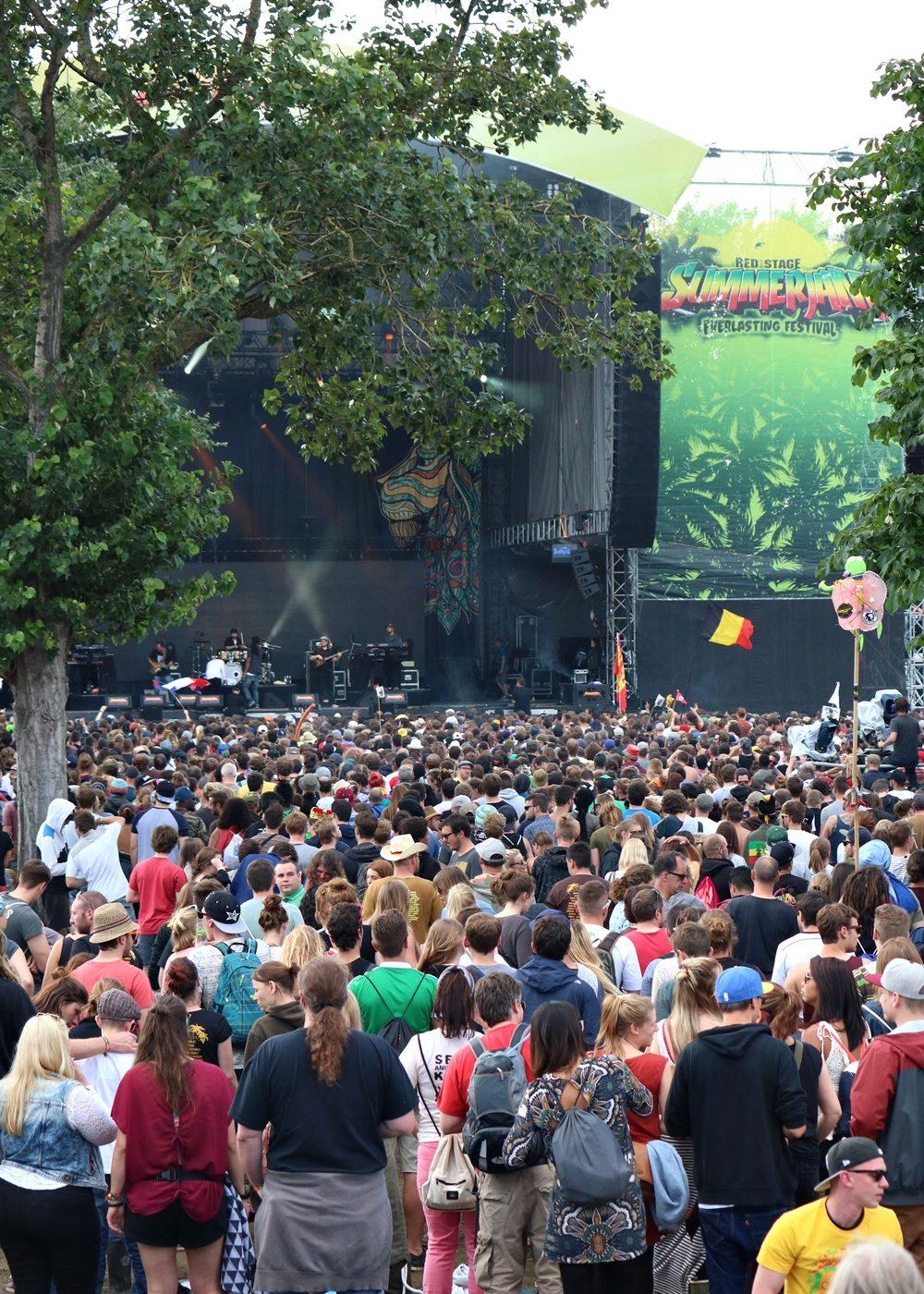 Summerjam Festival Köln 2016 Festivalblogger (39)