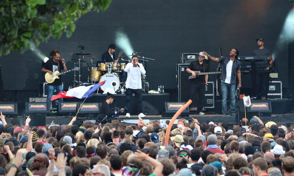 Summerjam Festival Köln 2016 Festivalblogger (40)
