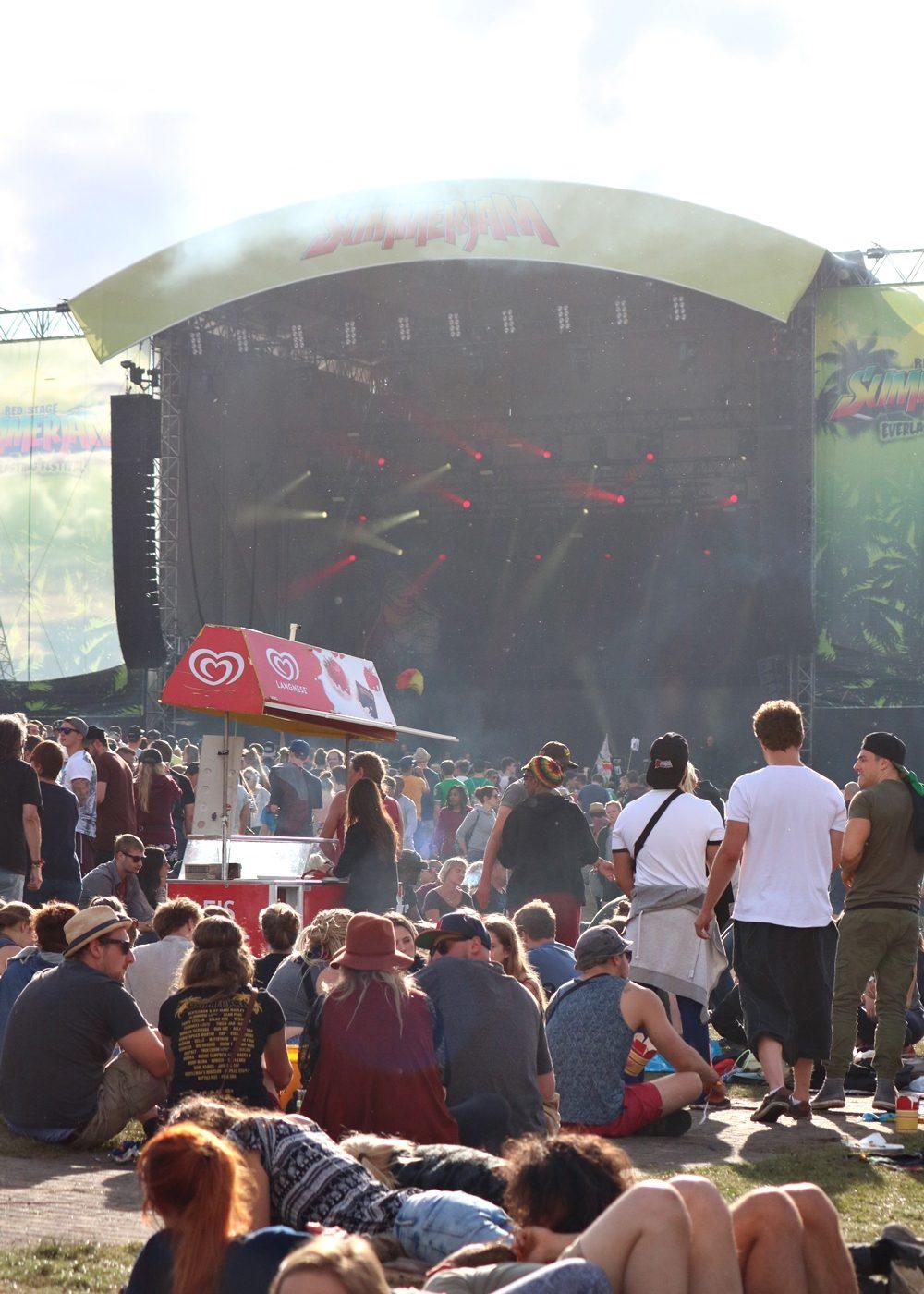 Summerjam Festival Köln 2016 Festivalblogger (41)