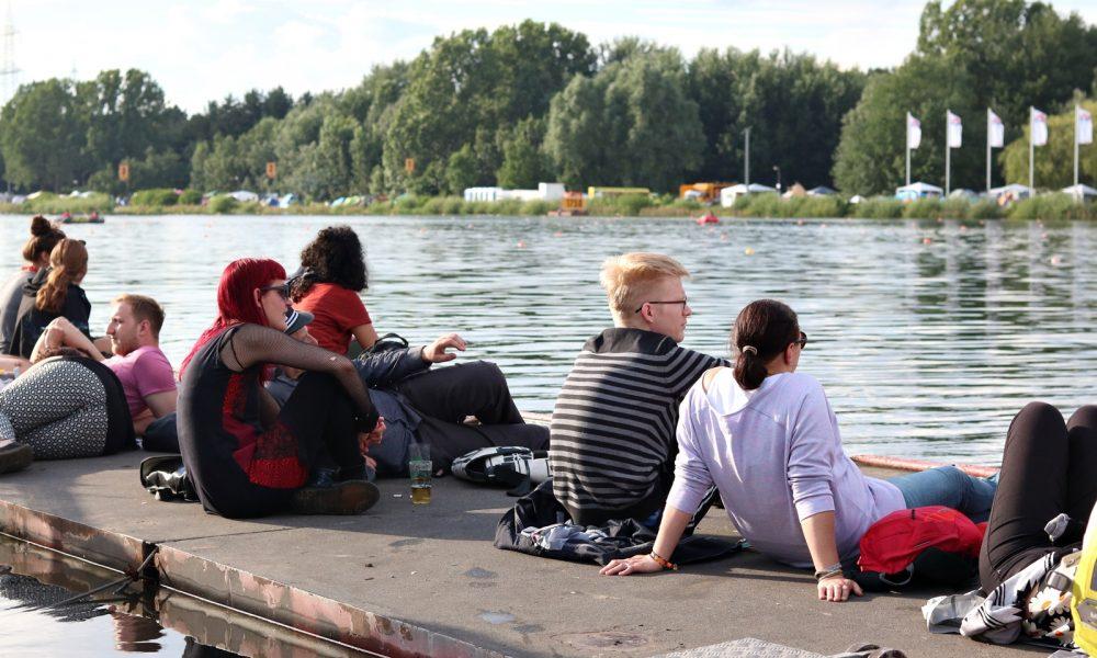 Summerjam Festival Köln 2016 Festivalblogger (43)