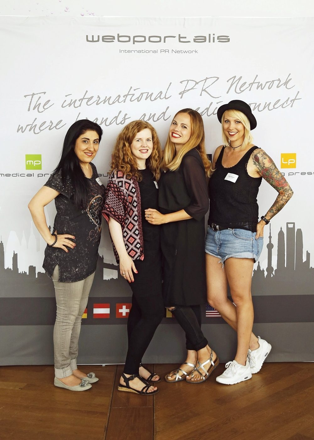 fsbpev-38.038b-beautypress---bp-bloggereventg-koeln-072016