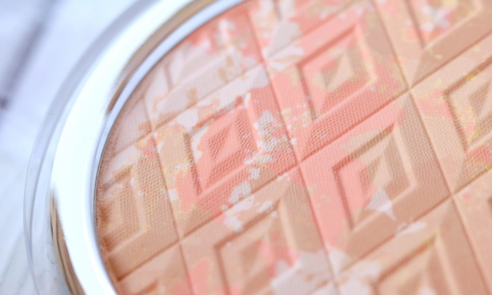 Catrice Neuheiten Herbst Winter 2016 Blushes Highlighter Puder (2)