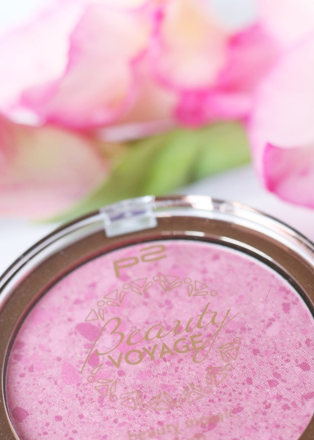 P2 Limited Edition Beauty Voyage Blush (1)