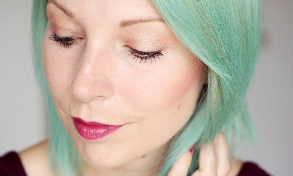 Alverde Make Up (8)