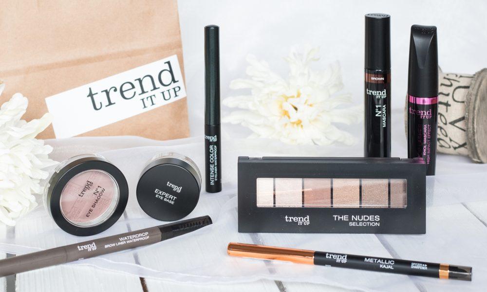 dm-trend-it-up-sortimentsumstellung-herbst-2016-lidschatten-mascara-eyeliner-1