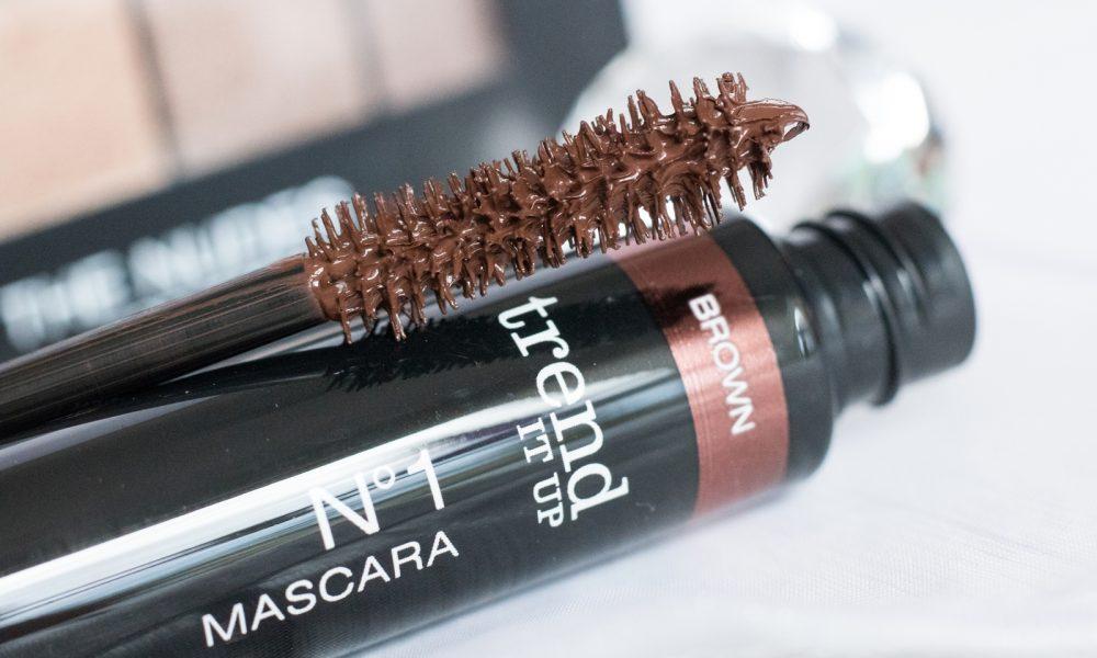 dm-trend-it-up-sortimentsumstellung-herbst-2016-lidschatten-mascara-eyeliner-11