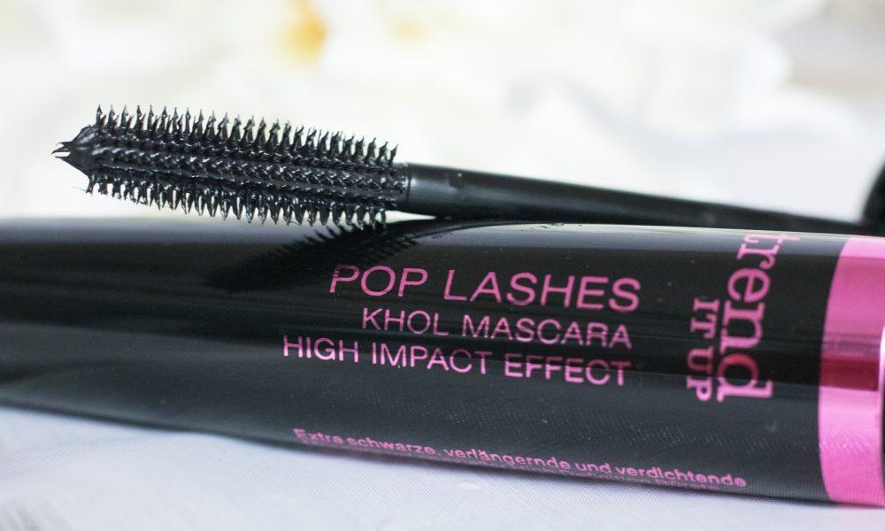 dm-trend-it-up-sortimentsumstellung-herbst-2016-lidschatten-mascara-eyeliner-12