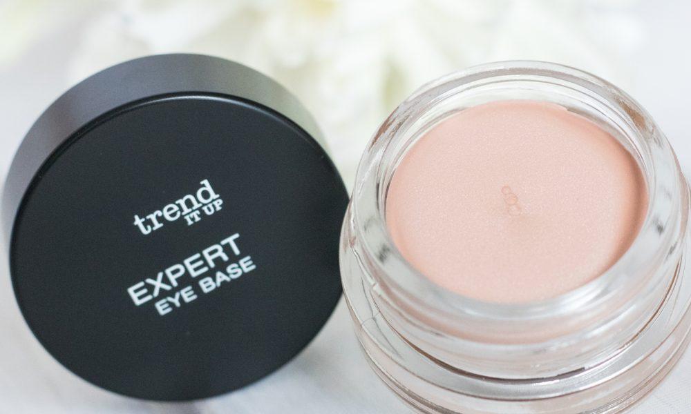 dm-trend-it-up-sortimentsumstellung-herbst-2016-lidschatten-mascara-eyeliner-13