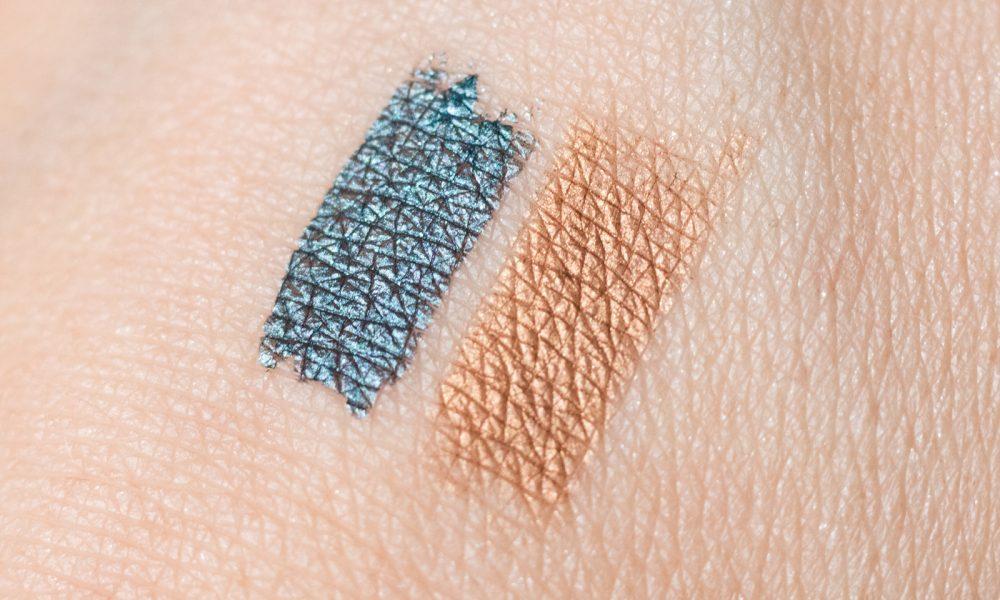 dm-trend-it-up-sortimentsumstellung-herbst-2016-lidschatten-mascara-eyeliner-18