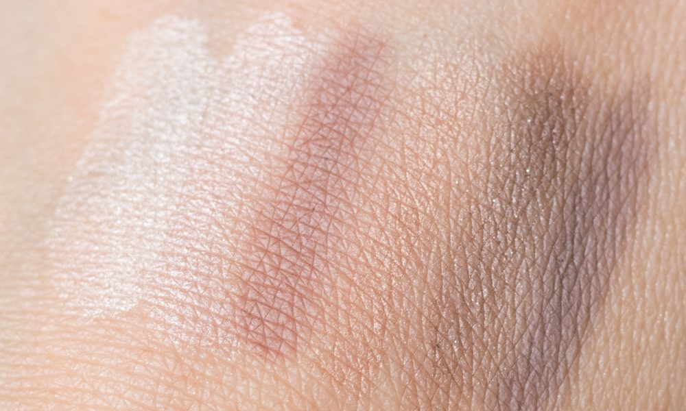 dm-trend-it-up-sortimentsumstellung-herbst-2016-lidschatten-mascara-eyeliner-19