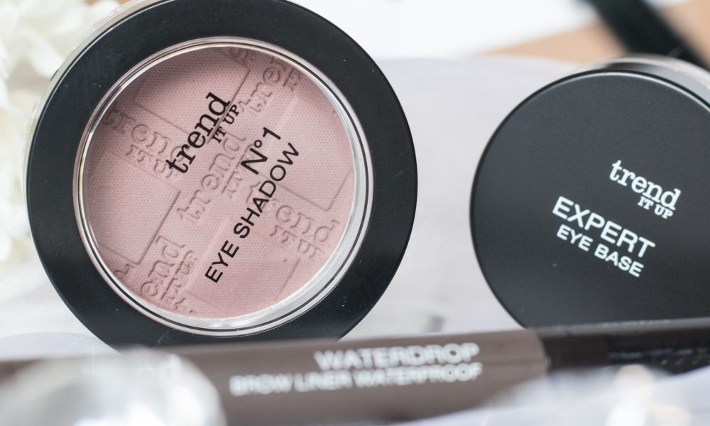 dm-trend-it-up-sortimentsumstellung-herbst-2016-lidschatten-mascara-eyeliner-8