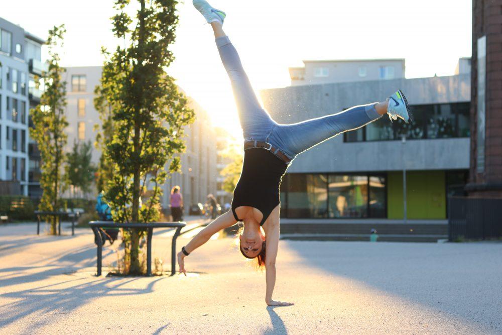 5-tipps-die-dir-bei-stress-helfen-koennen
