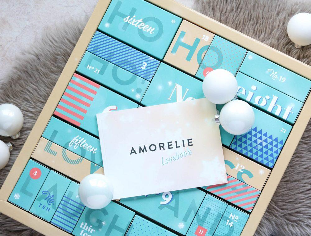 amorelie-adventskalender-gewinnspiel
