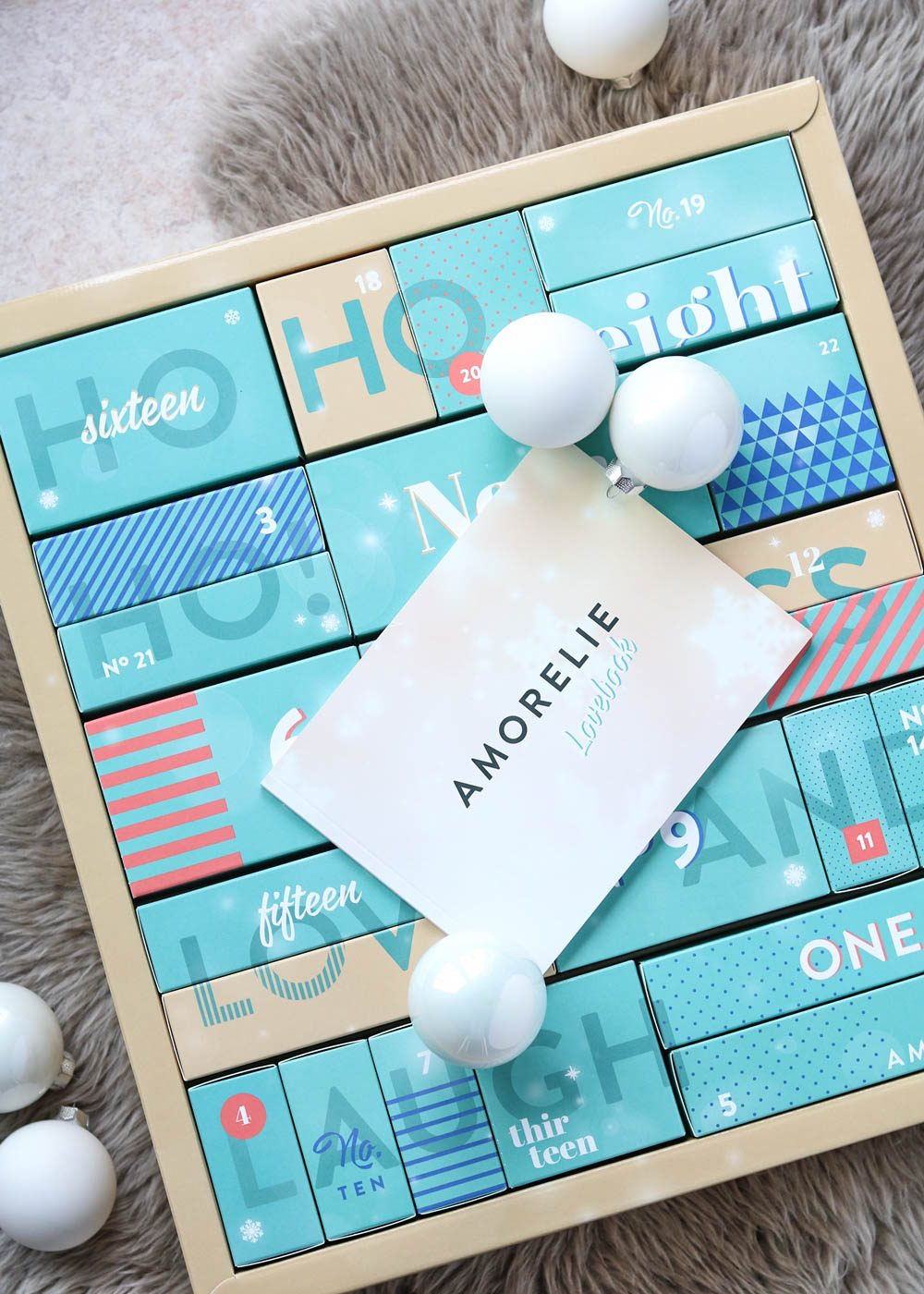amorelie-adventskalender-gewinnspiel-2