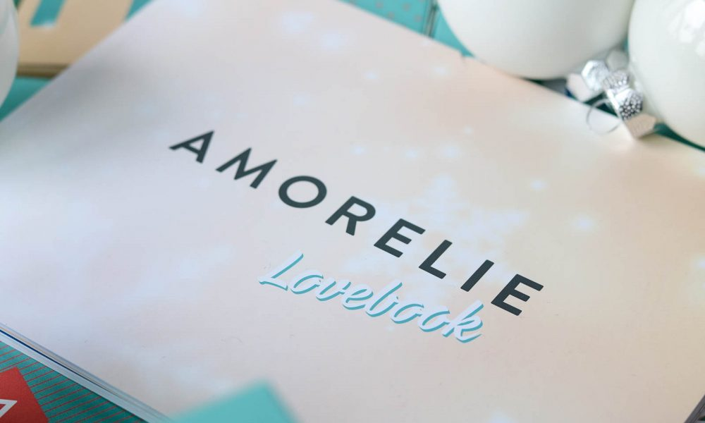 amorelie-adventskalender-gewinnspiel-4