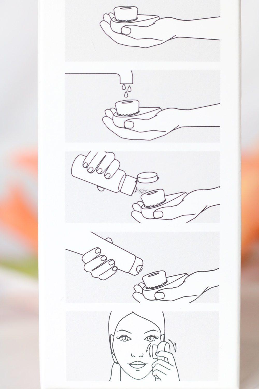 baremineral-skincare-hautpflege-peeling-grains-1