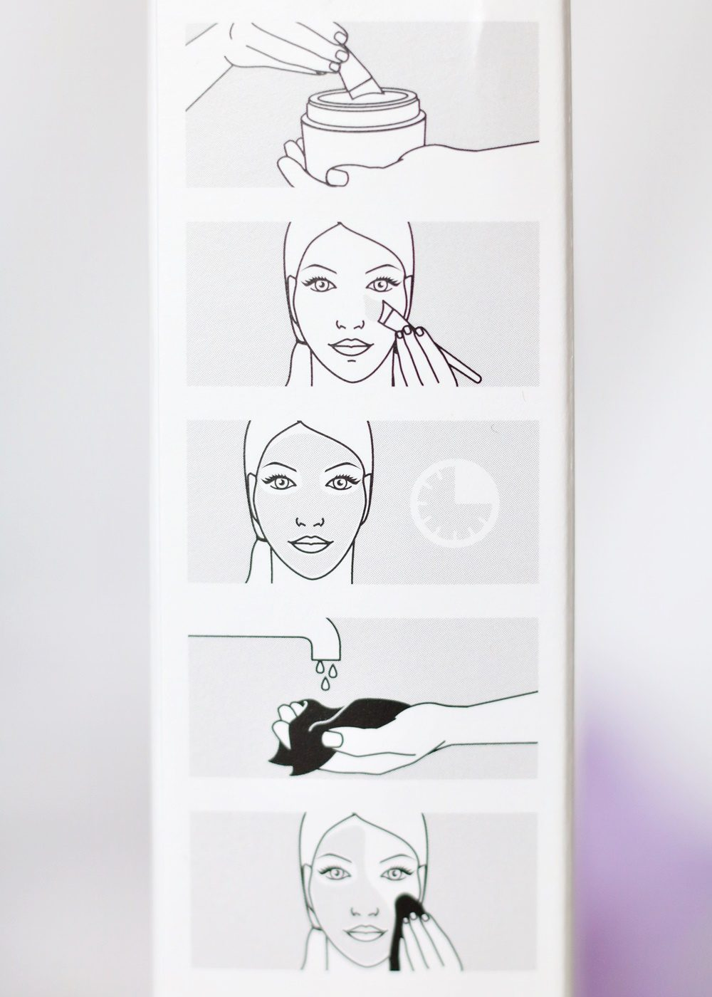 bareminerals-dirty-detox-mudmask-schlammmaske-hautpflege-reinigung-5
