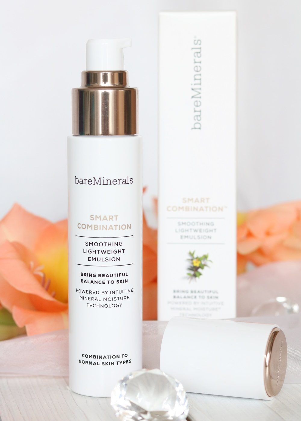 bareminerals-gesichtspflege-hautpflege-smart-combination-emulsion-1-1