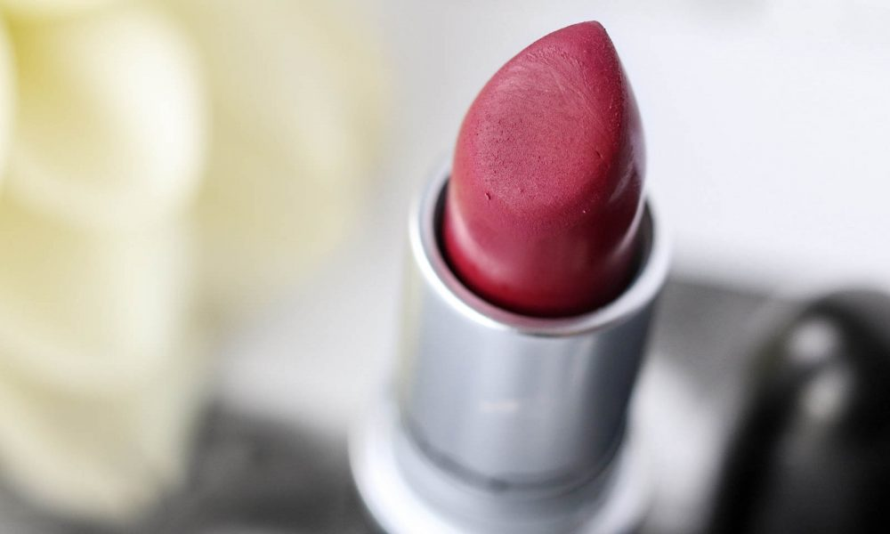 beauty-mac-d-for-danger-lippenstift-lipstick-4