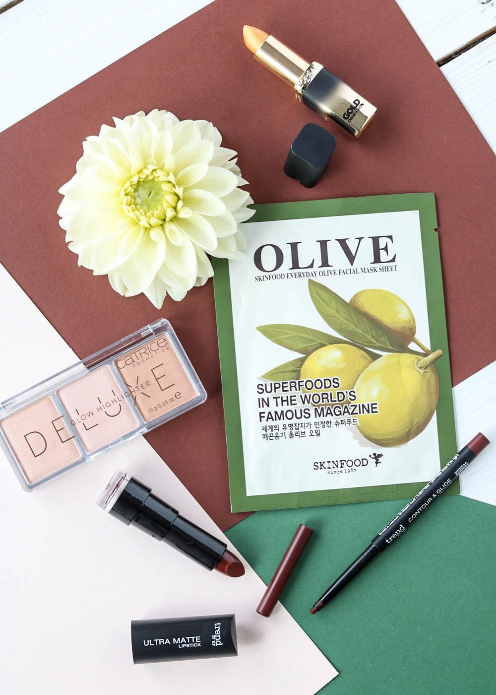 beautyblogger-favoriten-catrice-loreal-trend-it-up