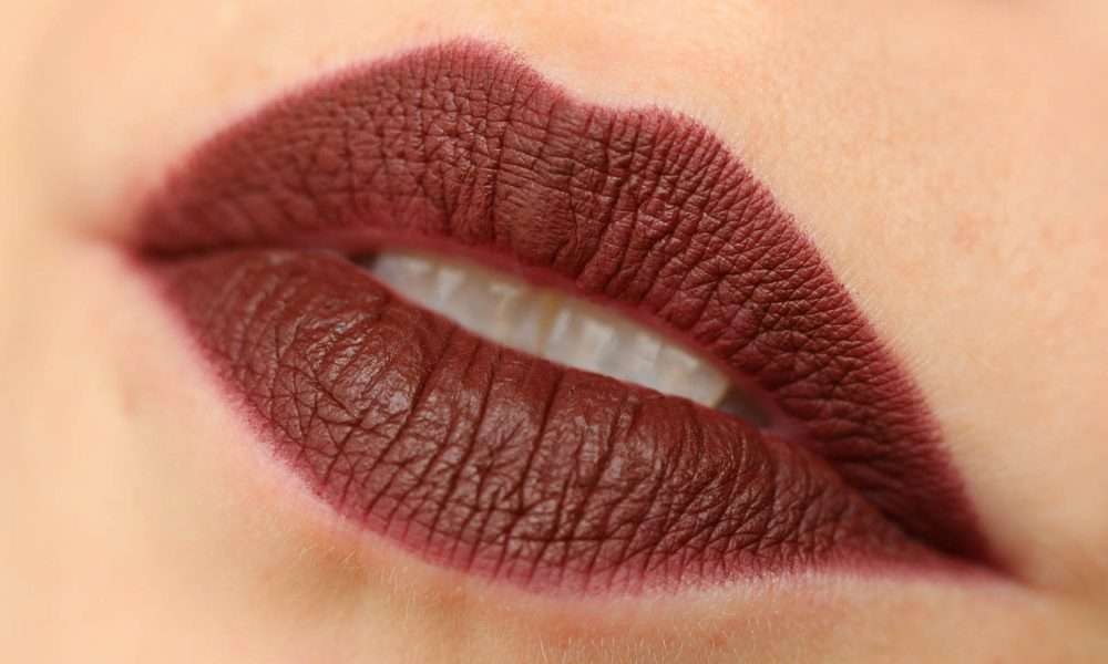 beautyblogger-favoriten-trend-it-ultra-matte-lipstick-lipliner-480-1