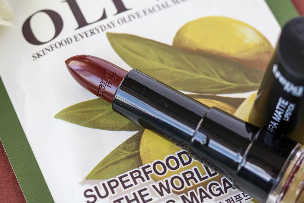 beautyblogger-favoriten-trend-it-ultra-matte-lipstick-lipliner-480-4